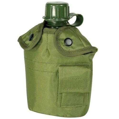 Cantil-Plastico-com-Capa-950ml-Verde-Guepardo