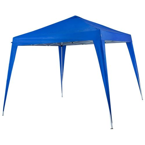 Tenda-Gazebo-Dobravel-3x3m-Duxx-Azul-Nautika