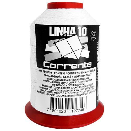 Linha-10-para-Pipa-1000-Jardas-Corrente