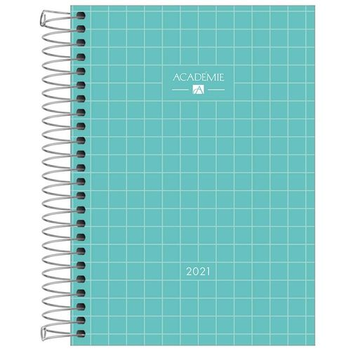 Agenda-2021-Espiral-Diaria-Academie-Verde-M5-Tilibra