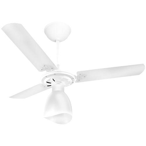 Ventilador-Teto-New-Delta-Light-Branco-130W-Venti-Delta-127V