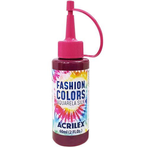 Tinta-para-Tecido-Aquarela-Silk-60ml-509-Vermelho-Carmim-Acrilex