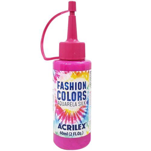 Tinta-para-Tecido-Aquarela-Silk-60ml-537-Rosa-Acrilex