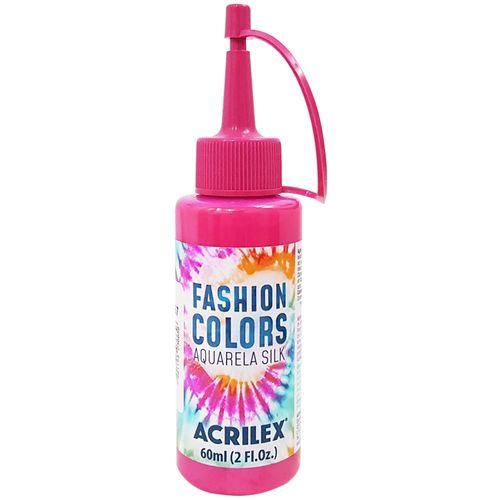 Tinta-para-Tecido-Aquarela-Silk-60ml-567-Rosa-Cha-Acrilex