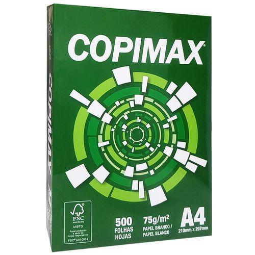 Papel-Sulfite-A4-Copimax-500-Folhas