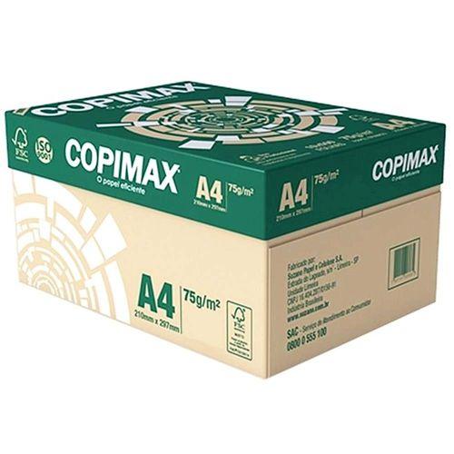 Papel-Sulfite-A4-Copimax-2500-Folhas