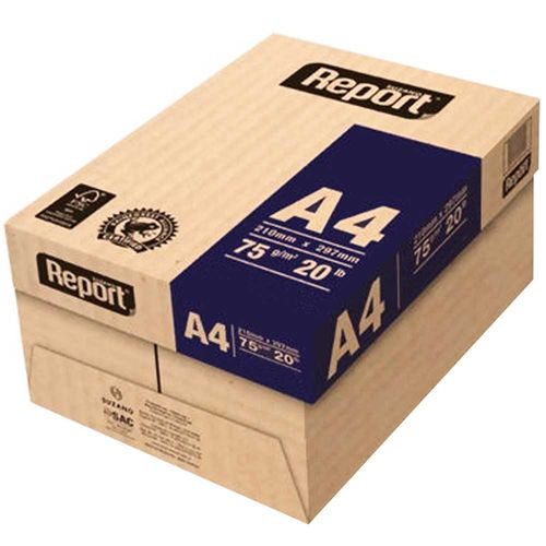 Papel-Sulfite-A4-Report-4000-Folhas
