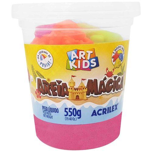 Areia-Magica-Art-Kids-550g-Maravilha-Acrilex