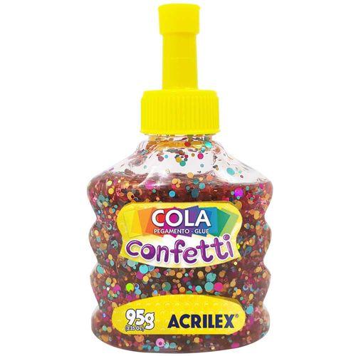 Cola-Confetti-95g-Carnaval-Acrilex