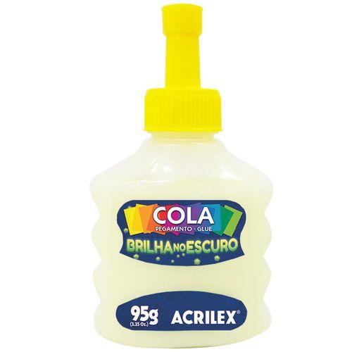 Cola-Brilha-no-Escuro-95g-Acrilex
