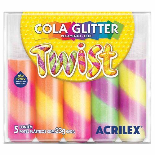Cola-Glitter-Twist-5-Cores-Acrilex