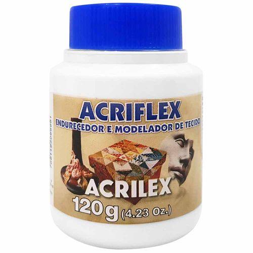 Endurecedor-e-Modelador-de-Tecido-Acriflex-120g-Acrilex