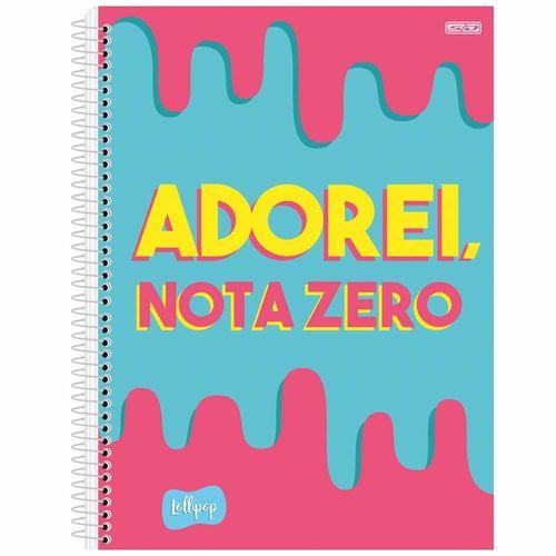 Caderno-Colegial-10-Materias-Lollipop-160-Folhas-Sao-Domingos