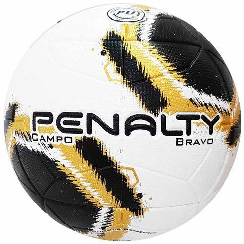 Bola-de-Futebol-Penalty-Bravo-Campo-Dourada