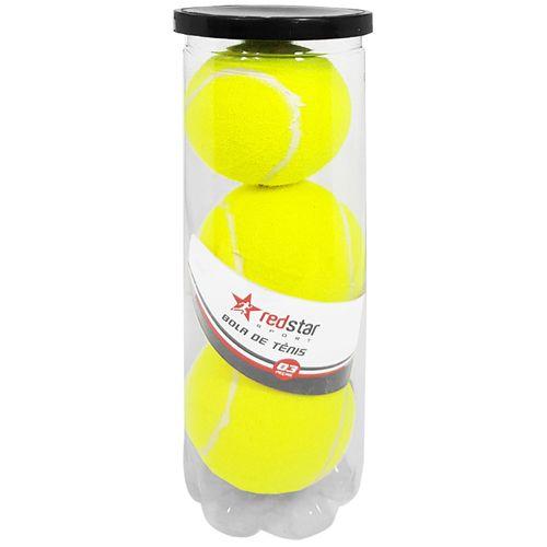 Bola-de-Tenis-Redstar-Sport-3-Bolas