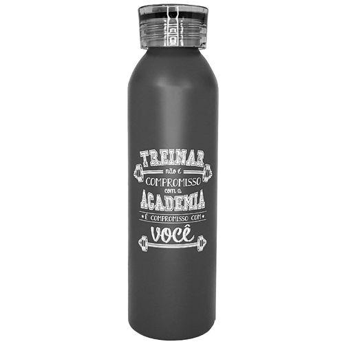 Garrafa-de-Aluminio-650ml-Academia-Cinza-Redstar