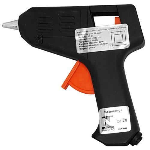 Pistola-de-Cola-Quente-Pequena-Bivolt-Win-Paper