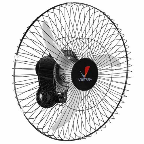 Ventilador-Parede-60cm-Preto-Ventura-150W-Venti-Delta-Bivolt