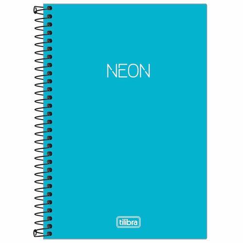 Caderno-14-Neon-80-Folhas-Tilibra