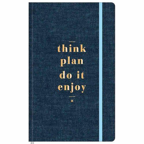 Caderno-Executivo-Pontilhado-Cambridge-Denim-80-Folhas-Tilibra