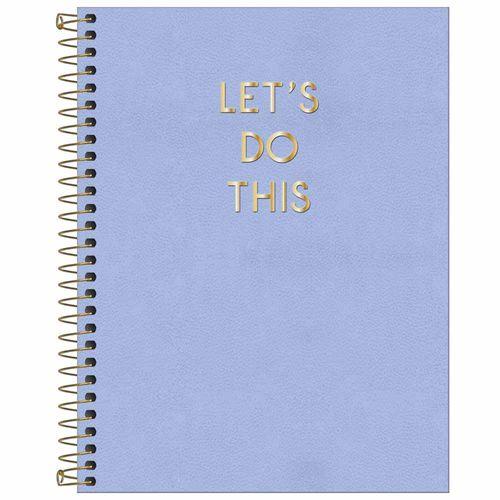 Caderno-Executivo-Vanilla-80-Folhas-Tilibra