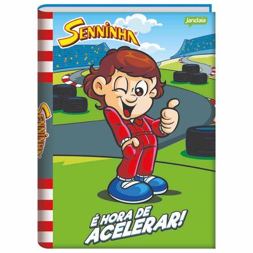 Caderno-Brochura-Senninha-96-Folhas-Jandaia