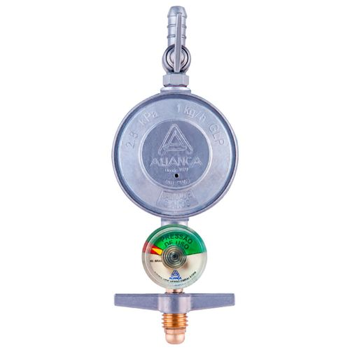 Valvula-Regulador-de-Gas-50401-Alianca