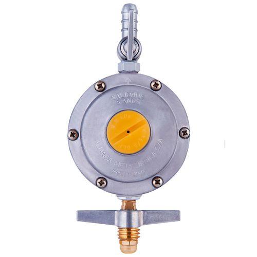 Valvula-Regulador-de-Gas-50601-Alianca