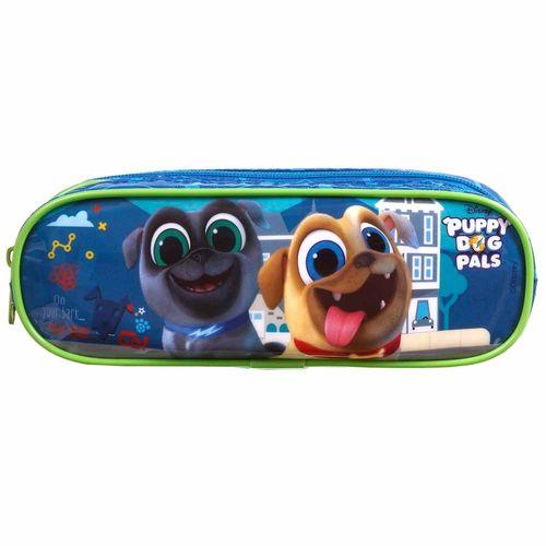 Estojo-Escolar-Puppy-Dog-Palls-Dermiwil-37512