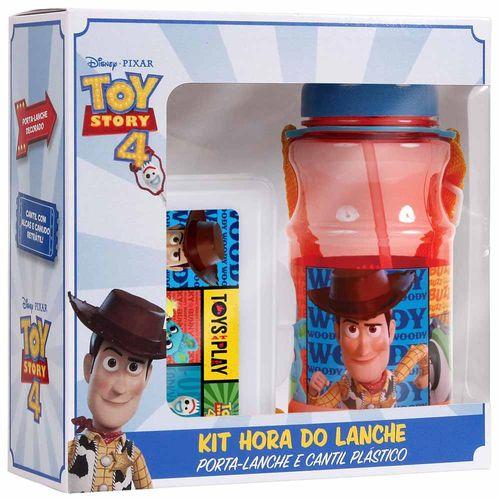 Kit-Garrafa-e-Porta-Lanche-Toy-Story-4-Dermiwil-37536