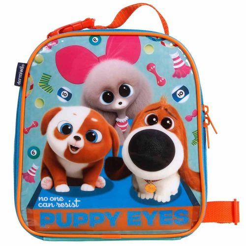 Lancheira-Escolar-Pets-2-Dermiwil-37477