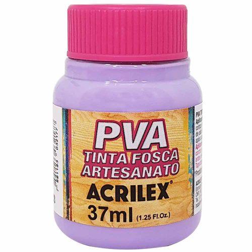 Tinta-PVA-Fosca-37ml-528-Lilas-Acrilex