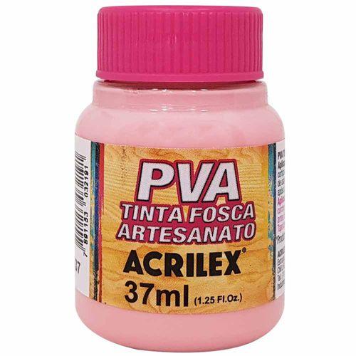 Tinta-PVA-Fosca-37ml-537-Rosa-Acrilex