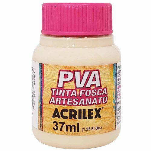 Tinta-PVA-Fosca-37ml-817-Areia-Acrilex