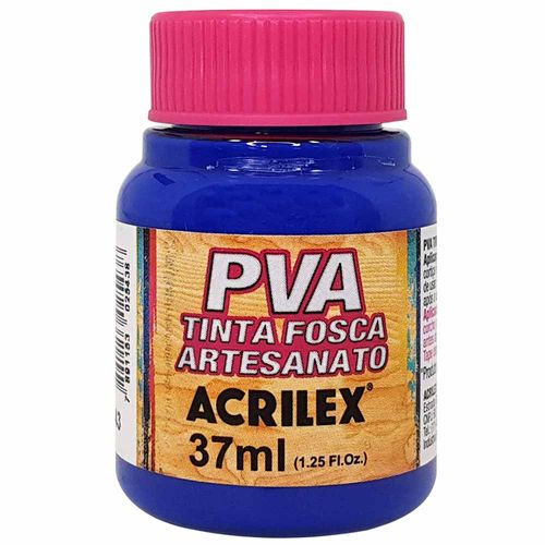 Tinta-PVA-Fosca-37ml-543-Azul-Ultramar-Acrilex