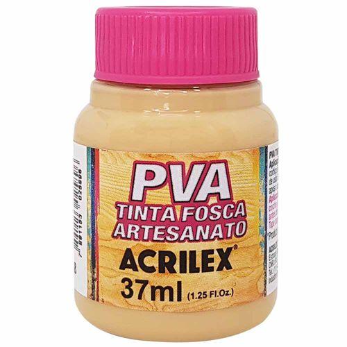 Tinta-PVA-Fosca-37ml-818-Camurca-Queimado-Acrilex