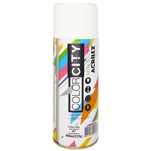 Tinta-em-Spray-Color-City-400ml-281-Fundo-Branco-Acrilex