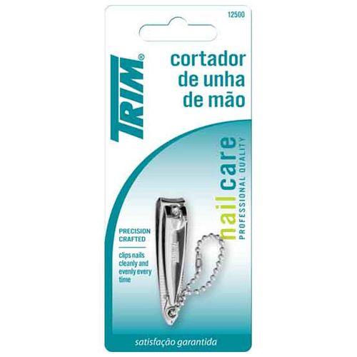 Cortador-de-Unha-Mao-Nail-Care-Trim-12500