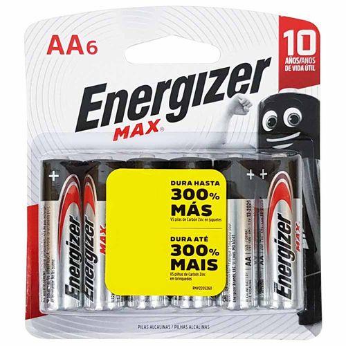 Pilha-Alcalina-Energizer-Max-AA-Pequena-6-Unidades