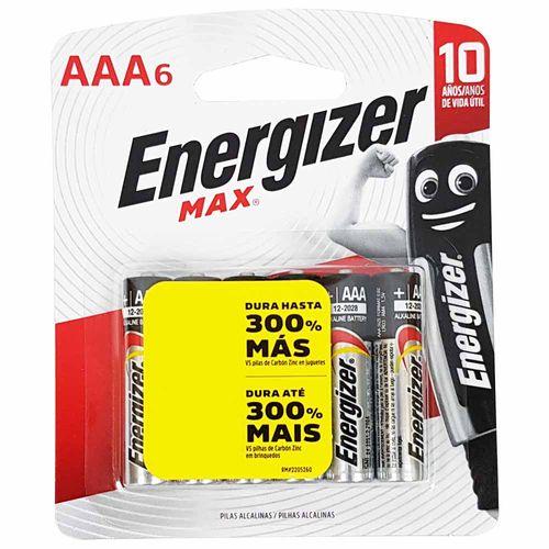 Pilha-Alcalina-Energizer-Max-AAA-Palito-6-Unidades