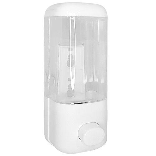 Dispenser-Sabonete-Liquido-com-Reservatorio-Western