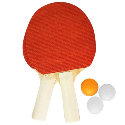 Kit-Ping-Pong-5-Pecas-Western