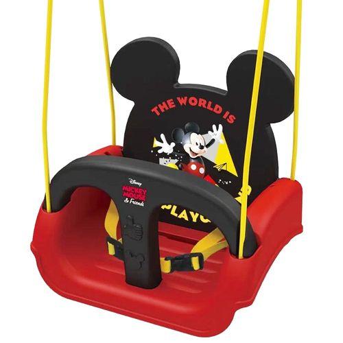 Balanco-Infantil-3-em-1-Mickey-Xalingo