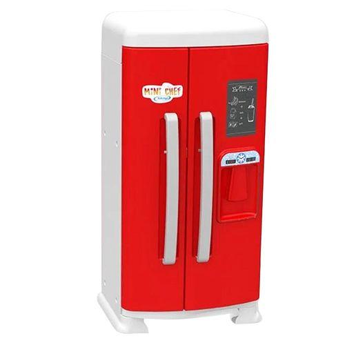 Refrigerador-Mini-Chefe-Xalingo