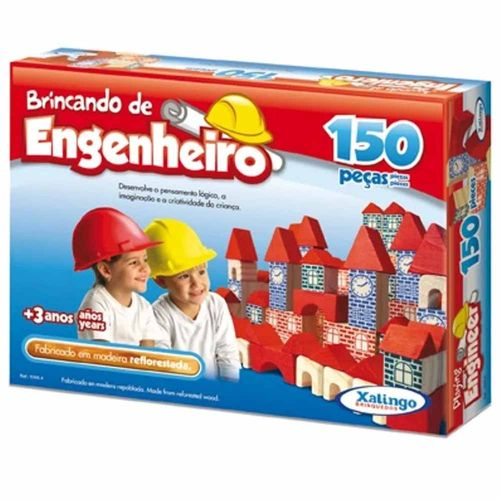 Brincando-de-Engenheiro-150-Pecas-Xalingo