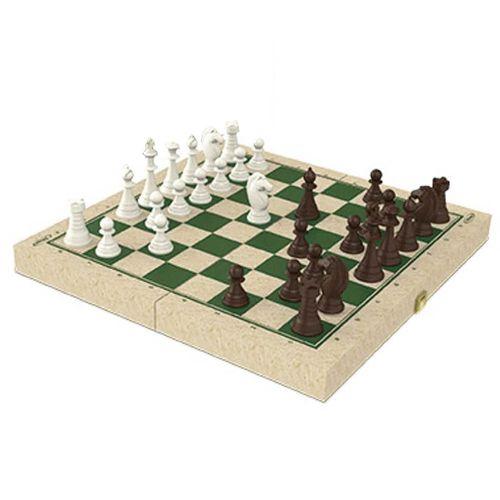 Jogo-de-Xadrez-Escolar-32-Pecas-Xalingo