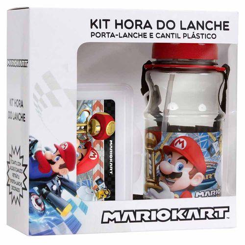Kit-Garrafa-e-Porta-Lanche-Mario-Kart-Dermiwil-11724