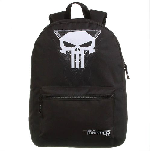 Mochila-Escolar-The-Punisher-Dermiwil-11820