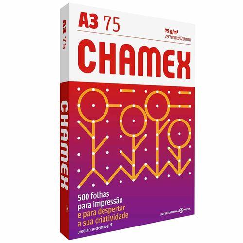 Papel-Sulfite-A3-Chamex-500-Folhas