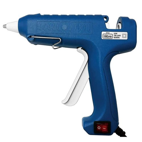 Pistola-de-Cola-Quente-Grande-Profissional-APL40-Tilibra